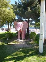 pinkelephant05