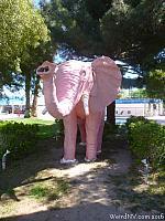 pinkelephant07